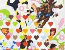 Hallmark Project – Love 4