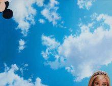 Neverland Sky 10
