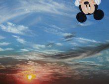 Neverland Sky 12