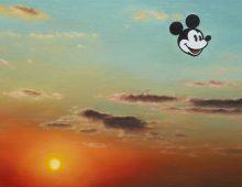 Neverland Sky 13