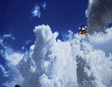 Neverland Sky 2