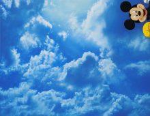Neverland Sky 3