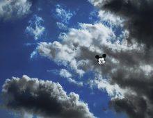 Neverland Sky 4