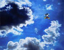Neverland Sky 5