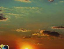 Neverland Sky 7