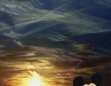 Neverland Sky 8